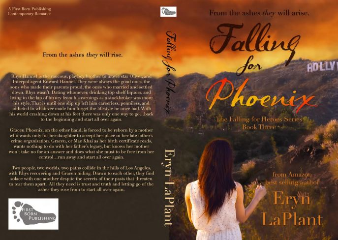 FFP Cover