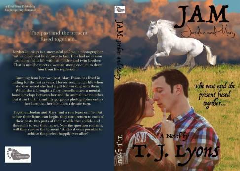JAM Full Cover