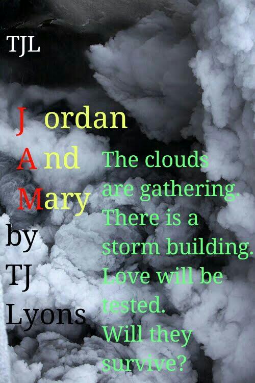 JAM Storm Teaser