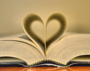 Love Books2
