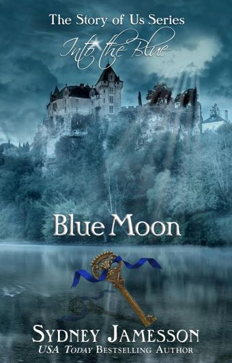BlueMoon Cover